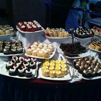 Photo taken at Adelphia Restaurant by Bekkah D. on 7/29/2012