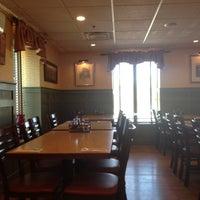 Photo taken at Gennaro's Eatery by Glenn M. on 4/28/2012