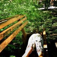Photo taken at ПЗЦМ by Lana K. on 5/17/2012