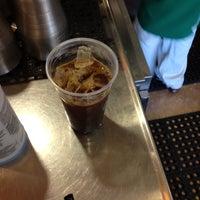 Photo taken at Starbucks by Carl H. on 6/26/2012