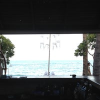Photo taken at Buri Rasa Village Resort by Nayon N. on 8/10/2012