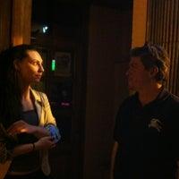 Photo taken at La Herreria Bar de Copas by Eduardo P. on 5/11/2012
