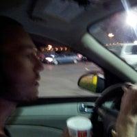Photo taken at McDonald's by Kelsey K. on 9/9/2012