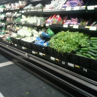 Photo taken at Walmart Supercenter by Corina H. on 9/6/2012