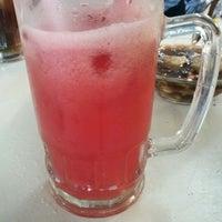 Photo taken at Kedai Minuman Ah Sing (Medan Selera) by Bm C. on 2/3/2012