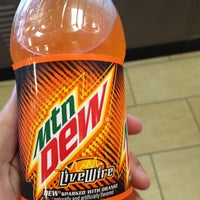 Photo taken at 7-Eleven by David D. on 7/4/2012