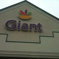 Giant Food Wheaton Glenmont Wheaton MD