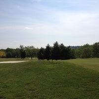 Photo taken at Henson Creek Golf Course by Escense B. on 4/21/2012