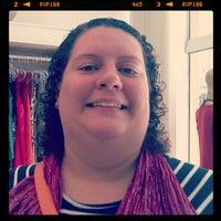 Foto tirada no(a) Lola's Cabeleireiros N/S por Jonas Augusto F. em 4/7/2012