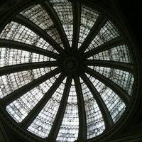 5/1/2012 tarihinde Nayr A.ziyaretçi tarafından The Corinthian'de çekilen fotoğraf