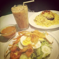 Photo taken at Home Cuisine by 💗PooM- P. on 3/25/2012