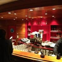 Photo taken at AIDAmar Ocean Bar by Claus K. on 5/9/2012