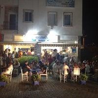8/20/2012 tarihinde Cansu H.ziyaretçi tarafından Bitez Dondurma'de çekilen fotoğraf