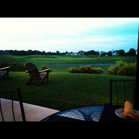 Photo taken at Back Creek Golf Club by Catrina S. on 5/13/2012