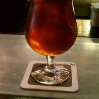 Photo taken at Buddha Beer Bar by Diana O. on 8/4/2012