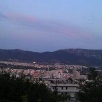 Photo taken at Yades by Γιώργος Τ. on 5/8/2012