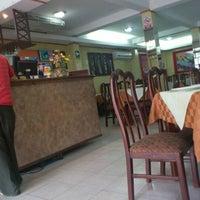 Photo taken at Restaurant Casa China by Alberto R. on 5/4/2012