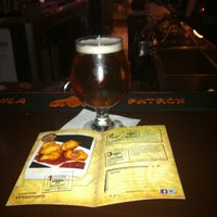 Photo taken at Tap House Grill by Jon L. on 7/20/2012
