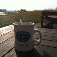 Photo taken at AriZona Beverages USA LLC by Bill K. on 8/24/2012