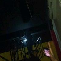 Photo taken at Qbase Pub by Nana Y. on 6/22/2012