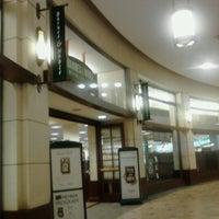 Foto tirada no(a) Barnes & Noble por Taylor E. em 2/19/2012