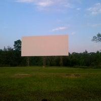 Photo taken at Shawano Cinema by Jordan D. on 5/28/2012