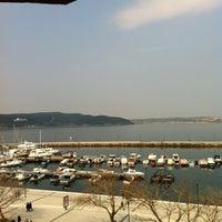 3/26/2012 tarihinde Emn G.ziyaretçi tarafından Hotel Akol'de çekilen fotoğraf