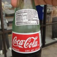 Photo taken at Mi Pueblo Super Mercado by @jason_ on 8/6/2012