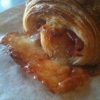 2/29/2012にEat O. P.がProof Bakeryで撮った写真