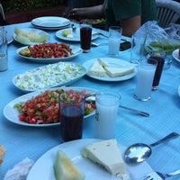 Photo taken at Çırçır Hüseyin'in Yeri by 💕Duygu💕 on 7/1/2012