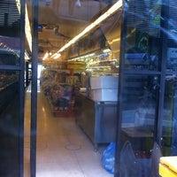 Photo taken at Boulevard Trading Coldstorage by Sandra C. on 7/23/2012