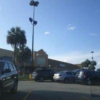 Photo taken at Walmart Supercenter by Sheryll B. on 4/5/2012