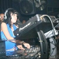 Photo taken at Tobasa Club by mitha b. on 9/8/2012