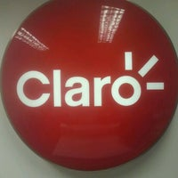 Photo taken at Claro S.A. by Israel S. on 5/21/2012
