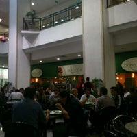 Foto tirada no(a) Shopping 5ª Avenida por Dicas d. em 5/18/2012
