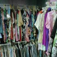 Photo taken at boel boutique by Marcel P. on 5/29/2012