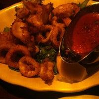 Photo taken at Ciro & Sal's by John S. on 7/6/2012
