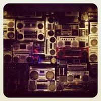 5/17/2012にEric D.がDouble Dutchで撮った写真