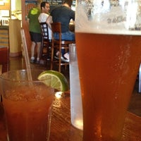 Photo taken at Mac's Broiler & Tap by Jesse F. on 8/20/2012