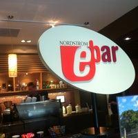 Photo taken at Cafe Bistro by Lisa B. on 5/12/2012