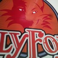 Das Foto wurde bei Sly Fox Brewing Company von Todd P. am 6/21/2012 aufgenommen