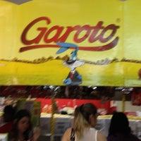 Photo taken at Lojas Americanas by Felipe L. on 4/2/2012