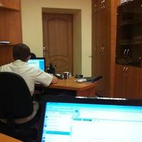 6/25/2012에 Микаил님이 Комитет транспорта에서 찍은 사진