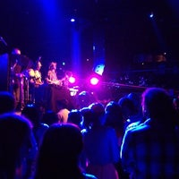 Photo taken at 333 Live by Missy M. on 6/29/2012