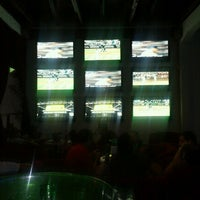 Photo taken at Superbook by Liza V. on 6/8/2012