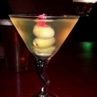 Photo taken at Creekside Alehouse & Grill by Dawn S. on 8/26/2012