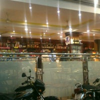 Photo taken at Kavita Bakery by Joshy T. on 7/9/2012