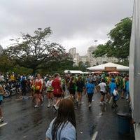 Photo taken at Family Run by Thiago B. on 7/8/2012