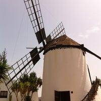 Photo taken at Molino de Antigua by cali75 on 8/9/2012