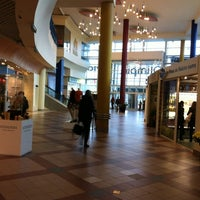 Photo taken at Olimpia by Austris P. on 3/21/2012